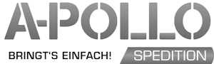 A-Pollo Spedition GmbH