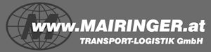 Mairinger Transport-Logistik GmbH
